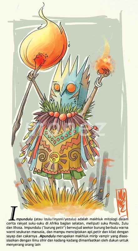 bali illustrator-impdl