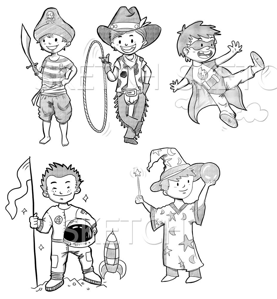 kids-sketch