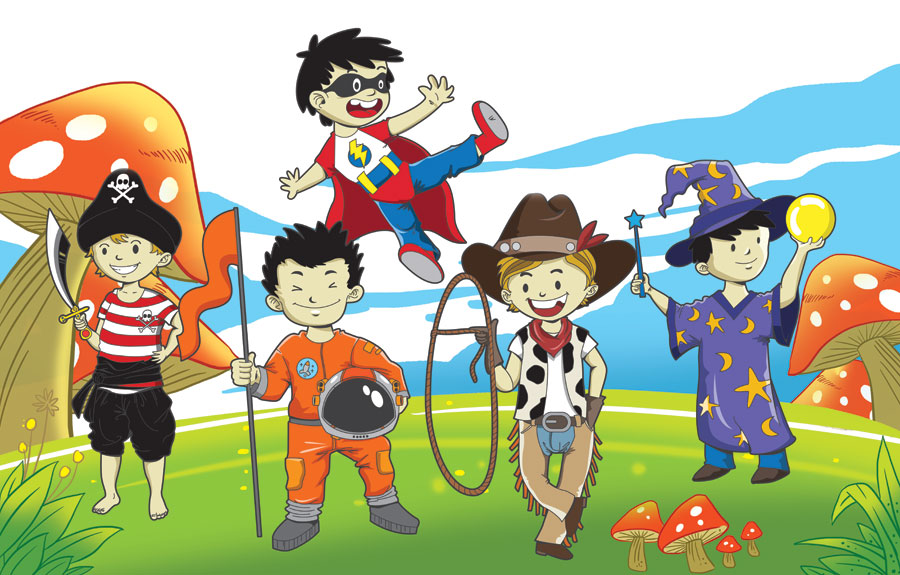 little-heros-BG