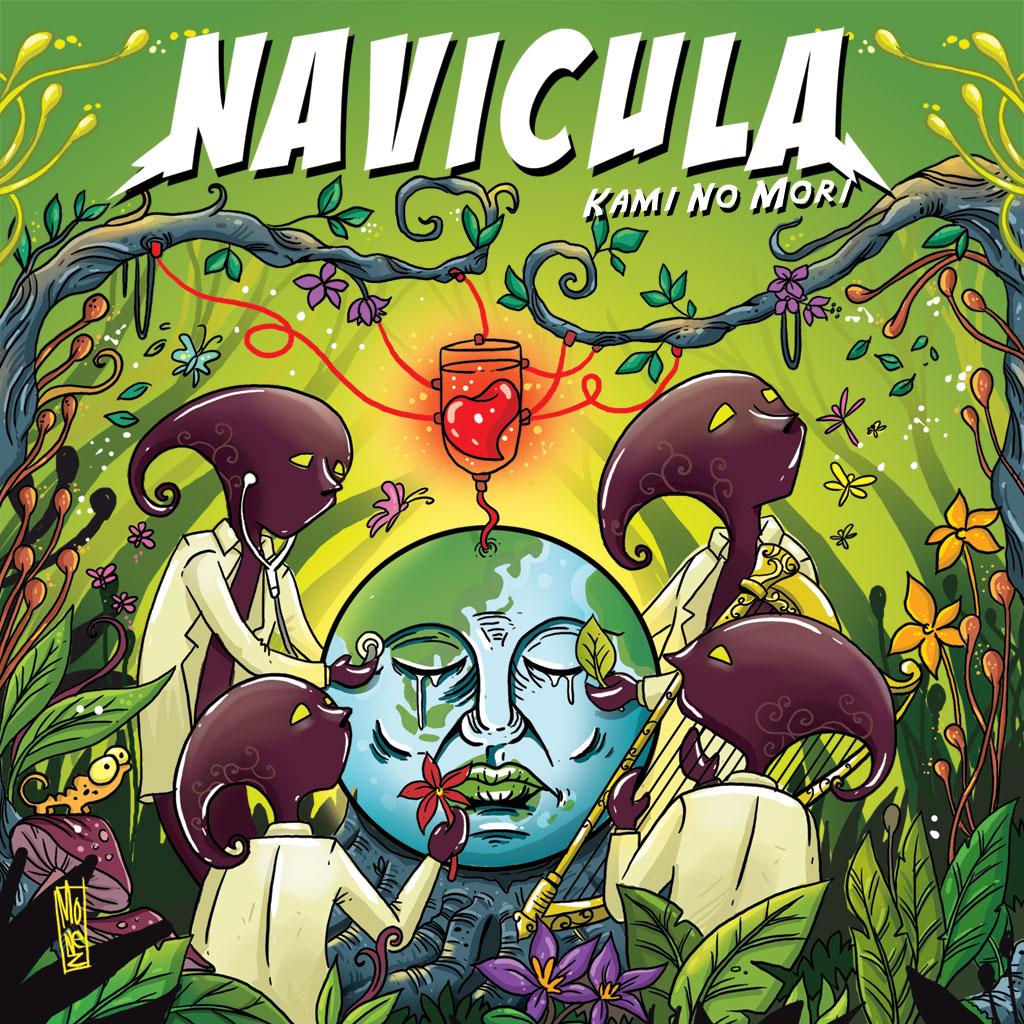 navicula-poster-2