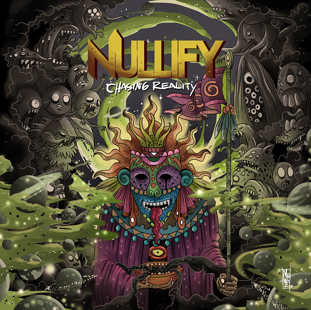 NULIFY