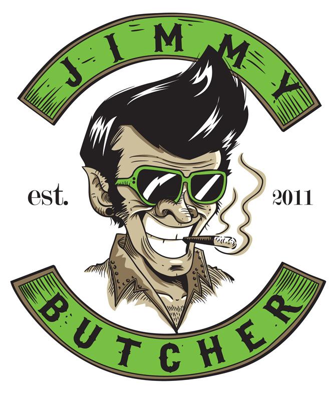 bali-illustrator-JB