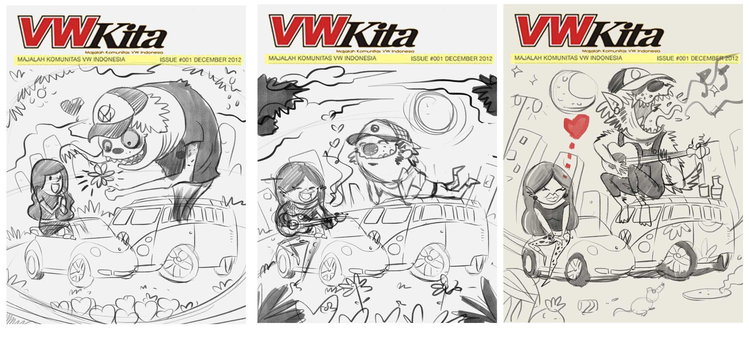 vw-sketch