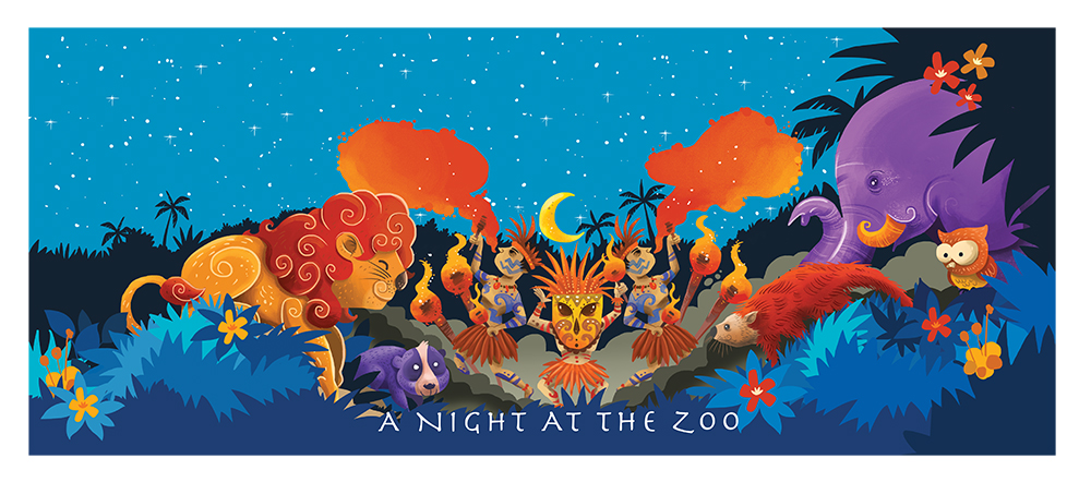 NIGHT-ZOO-22