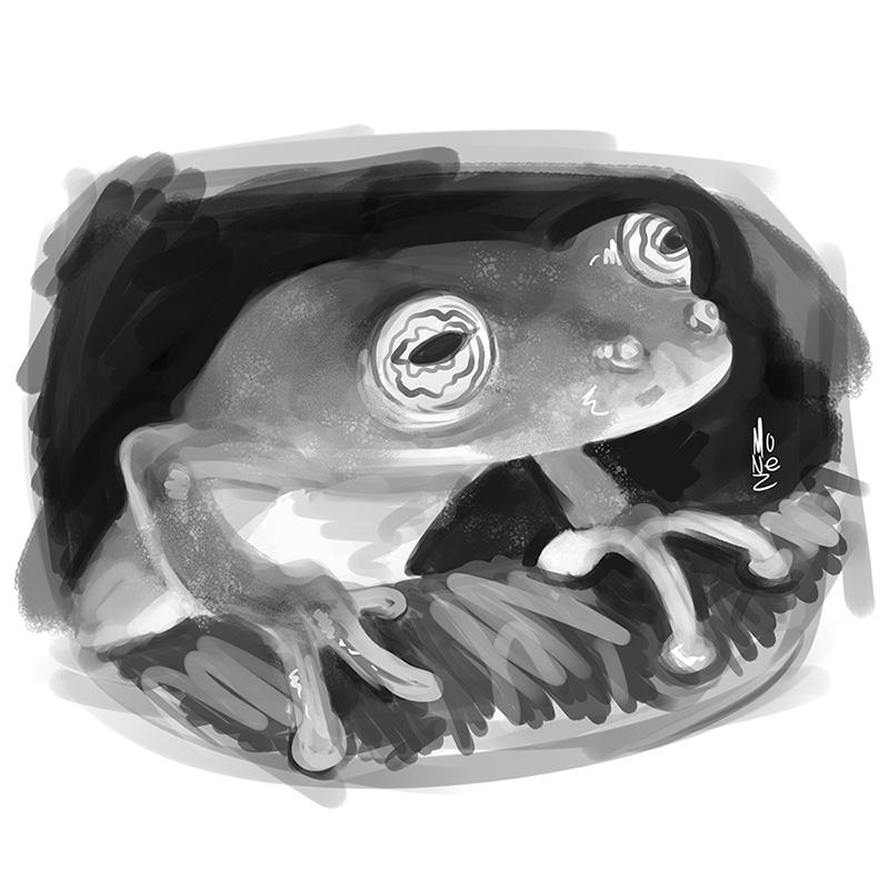 bali-illustrator-doodle-2