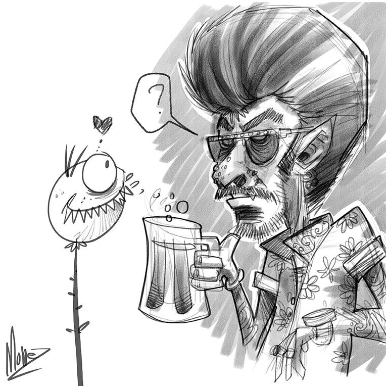 bali-illustrator-doodle-3