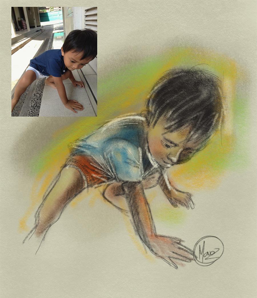 bali-illustrator-doodle-4