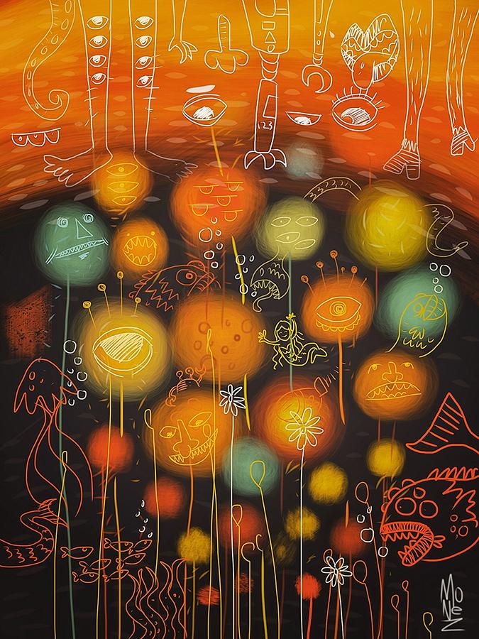 bali-illustrator-doodle-5